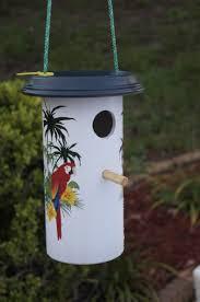 clay bird feeder u2013 unique bird feeder