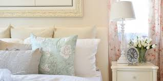 how to make your bedroom cozy 25 simple tricks to make your bedroom feel extra cozy prevention