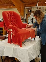 upholstery courses wendy shorter interiors upholstery day or evening courses classes