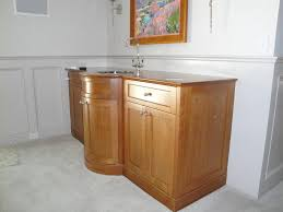 cabinet makers manassas va virginia mountain woodworks custom cabinets