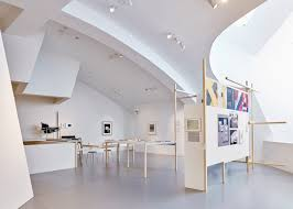 vitra design vitra design museum hosts major bauhaus retrospective