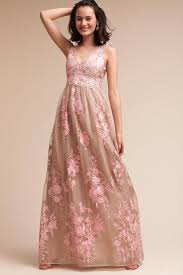 floral bridesmaid dresses bridesmaid dresses in gorgeous florals southern living