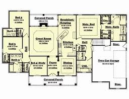 House Plans Under 2000 Square Feet Bonus Room 65 Best House Images On Pinterest Country House Plans Country