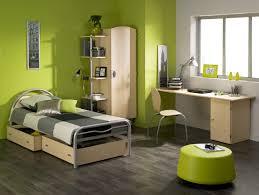 deco chambre bureau déco chambre étudiant frais chambre etudiant gamme alba lit bureau