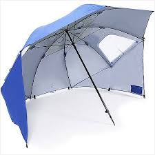 Patio Umbrella Walmart Canada Walmart Patio Umbrella Canada Modern Looks Patio Umbrella