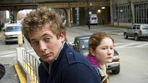 Seeking Cast Shameless Cast To Return To Chicago In October For Fliming
