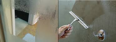How Do I Clean Glass Shower Doors The Mystery How To Clean Glass Shower Doors