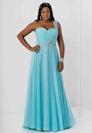 tiffany blue plus size bridesmaid dresses naf dresses
