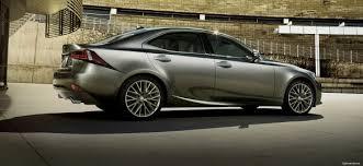 2016 lexus is 350 f horsepower lexus review release raiacars com