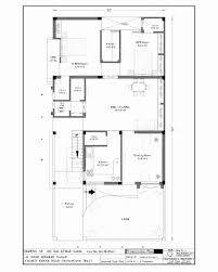 the inspira floor plan small home floor plans with loft house plans