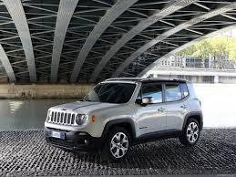 jeep renegade grey jeep renegade 2015 pictures information u0026 specs
