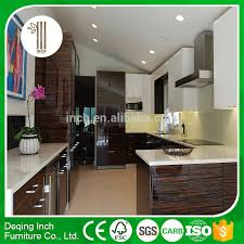 Knockdown Kitchen Cabinets List Manufacturers Of Hitch Plug Buy Hitch Plug Get Discount On