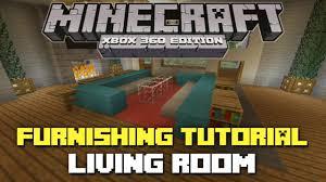 Minecraft Master Bedroom Minecraft Xbox 360 Room Ideas Homeminimalis Inside Bedroom Designs