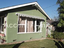 Residential Canvas Awnings Retractable Window Awnings Awnings For Windows Exterior Window