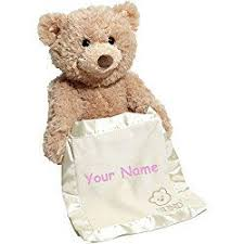 Engraved Teddy Bears 30 Best Personalized Teddy Bears For Baby Images On Pinterest