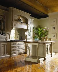 luxurious kitchen designs kitchen hardwood storage with marble countertops and wooden luxury