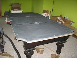 how to disassemble a pool table apartment best how to take apart a pool table interior decorating