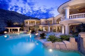 luxury homes design u2013 modern house