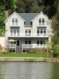 five bedroom homes stunning 3 5million five bedroom house on of thames could