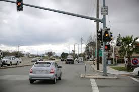 how much does a red light ticket cost in california fremont management admits fault in red light camera mixup