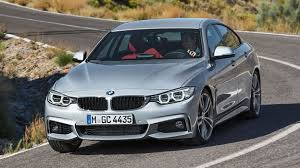 bmw 435i m sport coupe 2015 bmw 435i gran coupe m sport photos specs and review rs