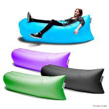 air bag sofa