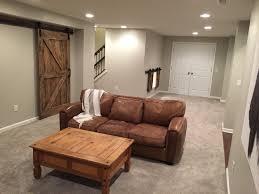 appealing basement wall colors 81 basement wall color schemes best