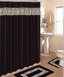 coffee tables bathroom sets with shower curtain and rugs