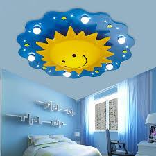 Childrens Ceiling Light Shop Surface Mounted Children Ceiling Ls Bedroom