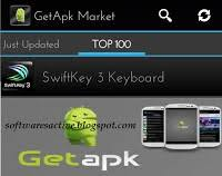 apk market getapk market pro apk for android softwares activate free