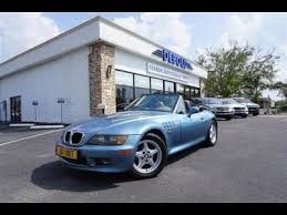 bmw naples used cars used bmw at debold automotive naples in naples fl auto com