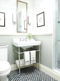 bathroom pedestal sink cabinet pedestal sink cabinet home depot cabinet for pedestal sink sink