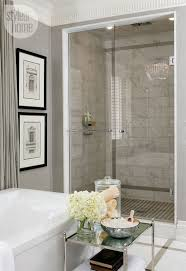brilliant home interior design grey bathroom interior design