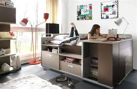 lit mezzanine avec bureau pour ado lit mezzanine avec bureau intgr beautiful lit mezzanine