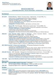Branch Manager Resume Sample by 20 Sample Of A Resume Summary Stock Broker Branch Manager