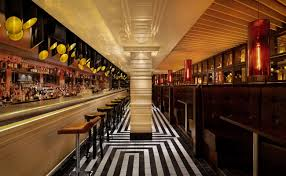 manchester house bar manchester reviews and information