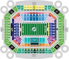 Atlanta Airport Parking Map by Miami Dolphins Parking Map Dolphin Stadium Parking Map Florida