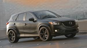 mazda cx models mazda stops its sales of cx 5 models and b series pickups