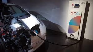 electric cars charging electric car charging stations electric benefits experience