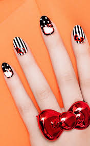 235 best black u0026 white images on pinterest enamels make up and
