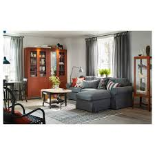 Bed Backs Designs Rödarv Cushion Ikea
