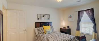 view our floorplan options today grove at lubbock