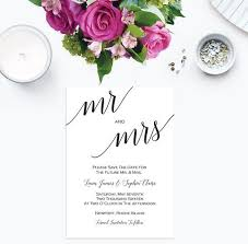 19 best save the date cards images on pinterest the o u0027jays