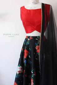 dress design ideas best 25 floral lehenga ideas on pinterest indian fashion