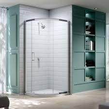 Merlin Shower Doors Merlyn Shower Enclosures Curran Home Co