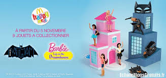 cuisine mcdo jouet cuisine mcdo jouet maison design edfos com