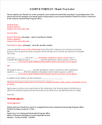 letter of support sample sample displaying 16 images for letter