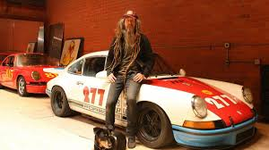 magnus porsche autoweek talks with magnus walker urban outlaw vintage porsche