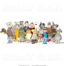 royalty free stock holiday designs of kids