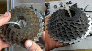remove rust from sink mainstream what removes rust remove from bike parts using evapo easy